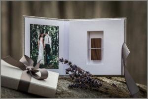 Fotocase Hochzeitsfotos